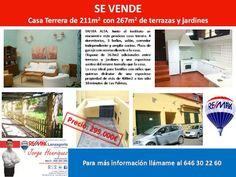 casa en venta Tafira