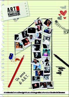 ART Magazine n4