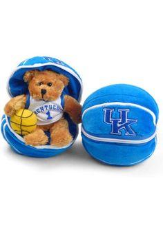 159 Best University Of Kentucky Images Kentucky Basketball