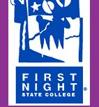 First Night -- Resolution Run (State College, PA) State College, First Night, Goals, Running, Life, Racing, Keep Running