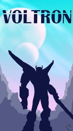 Join the Voltron coalition! Form Voltron, Voltron Klance, Power Rangers, Dreamworks, Robot Lion, Voltron Force, Voltron Fanart, Game Concept, Princess Of Power