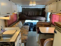 1991 Toyota Dolphin V6 Auto Motorhome For Sale in Golden, CO Havanese Full Grown, Toyota Dolphin, Class C Rv, Sprinter Van, Roof Rack, Painting Cabinets, Motorhome, Solar Panels, Dolphins