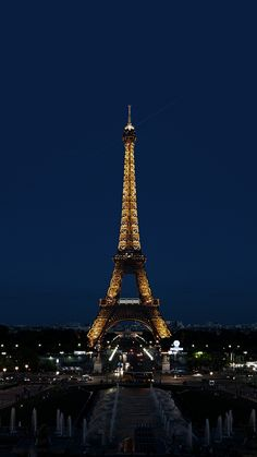 papers.co-ml77-paris-night-france-city-eiffel-tower-34-iphone6-plus-wallpaper.jpg 1,242×2,208 pixels