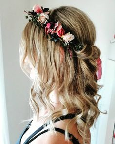 Up Styles, Hair Makeup, Make Up, Bride, Fashion, Up Dos, Party, Hairdresser, Face