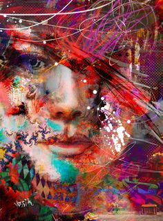 View yossi kotler's Artwork on Saatchi Art. Find art for sale at great prices from artists including Paintings, Photography, Sculpture, and Prints by Top Emerging Artists like yossi kotler. Portrait Male, Street Art, Original Paintings, Original Art, Zen Art, Arte Pop, Face Art, Painting & Drawing, Painting Trees