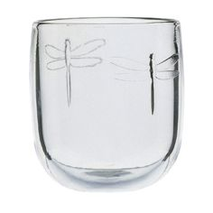 Dragonfly Mise En Bouche (Set of 6)