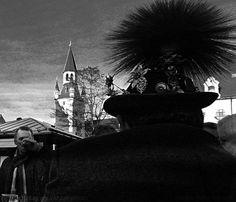 Christmas Viktualienmarkt Munich Photo by Volker Schenk -- National Geographic Your Shot