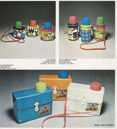 Nostalgia, Vintage Recipes, Vintage Food, Anita, Memories, Blog, Fun Things For Kids, Vintage Dolls, Childhood Memories