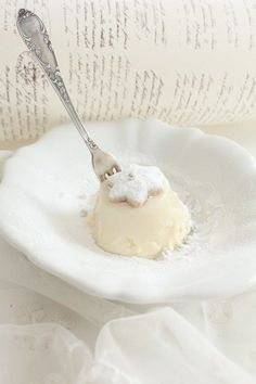 Menu and dessert Vanilla Cream, French Vanilla, Ice Cream, Pantone, Coconut Custard, Shades Of Beige, 50 Shades, White Cottage, Cozy Cottage