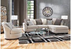 Living room set - Home and Garden Design Ideas