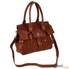 """Die Handtasche """"Harbour 2nd mit Riemen Karen"""" jetzt auch bei uns erhältlich"""