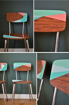 decoraca-reformar-moveis-diy-pintura-colorida-e-geometrica-danielle-noce-4