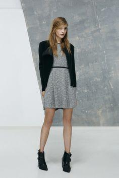 BOLERO MAGAZIN VERLOSUNG! Noch bis morgen 22. Oktober 2013 mitmachen und einen FashionVestis.com-Einkaufsgutschein im Wert von 500 Franken gewinnen, inklusive Private-Shopping und Styling-Beratung.