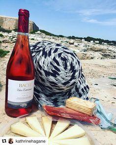 C'est la vie. #reiseliv #reisetips #reiseblogger #reiseråd  #Repost @kathrinehagane (@get_repost)  Vacation date with my love#  #date #vacation