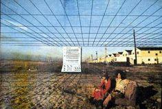 Superstudio, Quaderna Furniture Range, Circa 1970 - Google 검색
