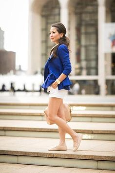Cobalt-City-13-433x650  shorts  do this backwerds and then u have ur cobalt shorts and white juicy blazer