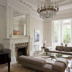 Cool 70+ Paris Apartment Decorating Style Inspiration Design Of ...