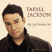 """Taryll Jackson sol debut EP """"My Life Without You"""" is available on iTunes! 3t Jackson, Jackson Music, Life Without You, The Jacksons, Best Albums, Close My Eyes, Picture Collection, I Fall, Itunes"""