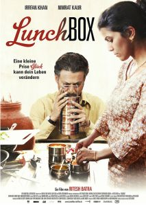 the lunch box movie review