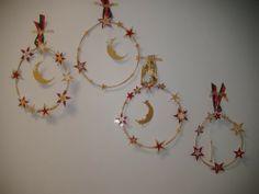 couronne de Noël Blog, Decor, Visual Arts, Projects, Decoration, Blogging, Decorating, Deco