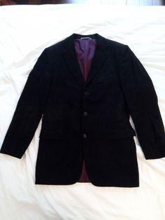Je viens de mettre en vente cet article  : Costume complet  180,00 € http://www.videdressing.com/costumes-complets/eb-company-breuninger/p-4965349.html?utm_source=pinterest&utm_medium=pinterest_share&utm_campaign=FR_Homme_V%C3%AAtements_Costumes_4965349_pinterest_share