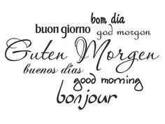 morgen , wer will auch einen kaffee ? - http://guten-morgen-bilder.de/bilder/morgen-wer-will-auch-einen-kaffee-143/