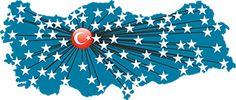 Siyasi Portal Logo