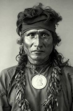 Chief Red Horse, Lakota Sioux, a participant of the Battle of Little Bighorn, is known for documenting the battle with 41 ledger drawings.  — pinterest.com