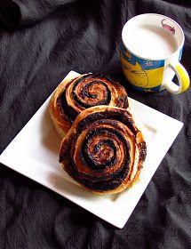 No Bake Desserts, Pancakes, Muffin, Baking, Breakfast, Recipes, Food, Morning Coffee, Bakken