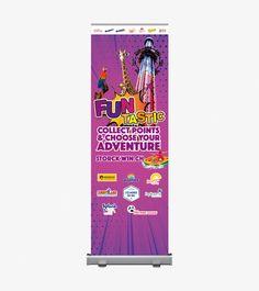 Marketing, Planer, Promotion, Adventure, Cover, Books, Fun, Libros, Book