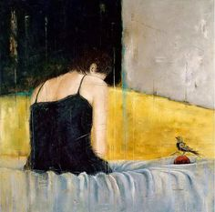 by Erica Hopper