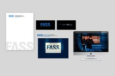 FASS Productions