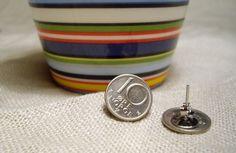 Mynter til ørene Tableware, Dinnerware, Tablewares, Dishes, Place Settings