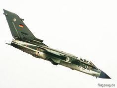 "Panavia Tornado - German ""Marine"""