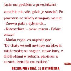 Best Memes, Funny Memes, Back To School, Humor, Nice, Polish, Language, Rage, Humour