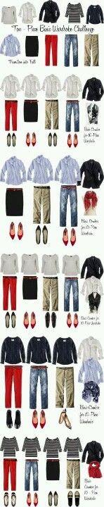 10.piece.basic.wardrobe