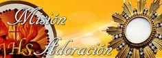 Misión Adoración