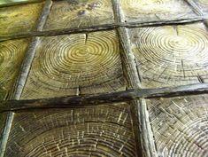 Изготовление мебели мастер-класс, курсы по изготовлению мебели, обучение работе с деревом, мебель из веток