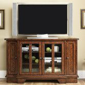 """Found it at Wayfair - Cabin Fever 60"""" TV Stand"""