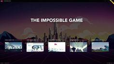 Cette vidéo traite de SNCF IMPOSSIBLE GAME