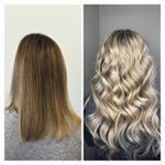 Beverly May Hair is a Hair Salon in Adelaide specialising in Women's hair loss solutions, Wigs, Hair Pieces & Hair Toppers. Hair Toppers, Hair Loss Women, Stop Hair Loss, About Hair, Hair Pieces, Sally, Hairdresser, Hair Extensions, Wigs