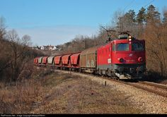 RailPictures.Net Photo: 461-017 ZS - Zeleznice Srbije ZS 461 at Beograd, Serbia and Montenegro by MladjaSRB441