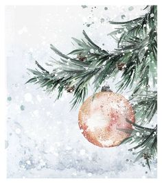 christmas paintings No automatic alternative text available. can find Paintings and more on our website.christmas paintings No auto. Watercolor Christmas Tree, Christmas Drawing, Christmas Paintings, Watercolor Cards, Watercolor Paintings, Simple Watercolor, Tattoo Watercolor, Watercolor Trees, Watercolor Animals