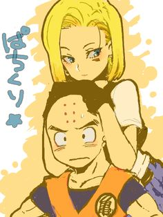 ramenuzumaki: {}   TEGAKI Blog   Please do not... - You had me at a kiss on the cheek.