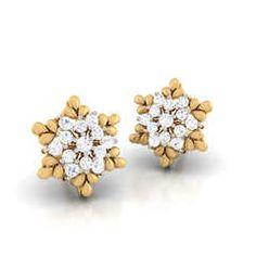 Latest 2000 Diamond Jewellery Designs Online In India Best Price