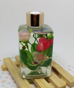Aromatizador Flor de Cerejeira - 350 ml