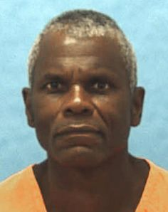 STARKE, Fla. (AP) — A man convicted of murdering eight people in Miami-Dade County in the late 1970s was executed Monday night at the Florida State Prison, despite his lawyers' pleas that he was too mentally ill to be put to death.John Errol Ferguson, 65, died at 6:17 p.m., following a lethal injection.