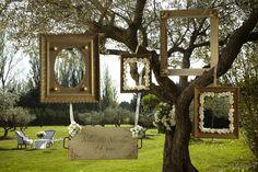 Photobooth sur www.ferrerorocher.fr