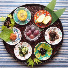 きゃさりん 福岡's dish photo 朝ごはん | http://snapdish.co #SnapDish #朝ご飯