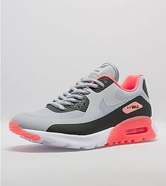uk availability 72953 abce1 Click to zoom Air Max 90, Nike Air Max, Air Max Sneakers, Sneakers